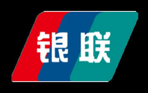 UnionPay Logo-2002