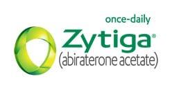 Zytiga Logo