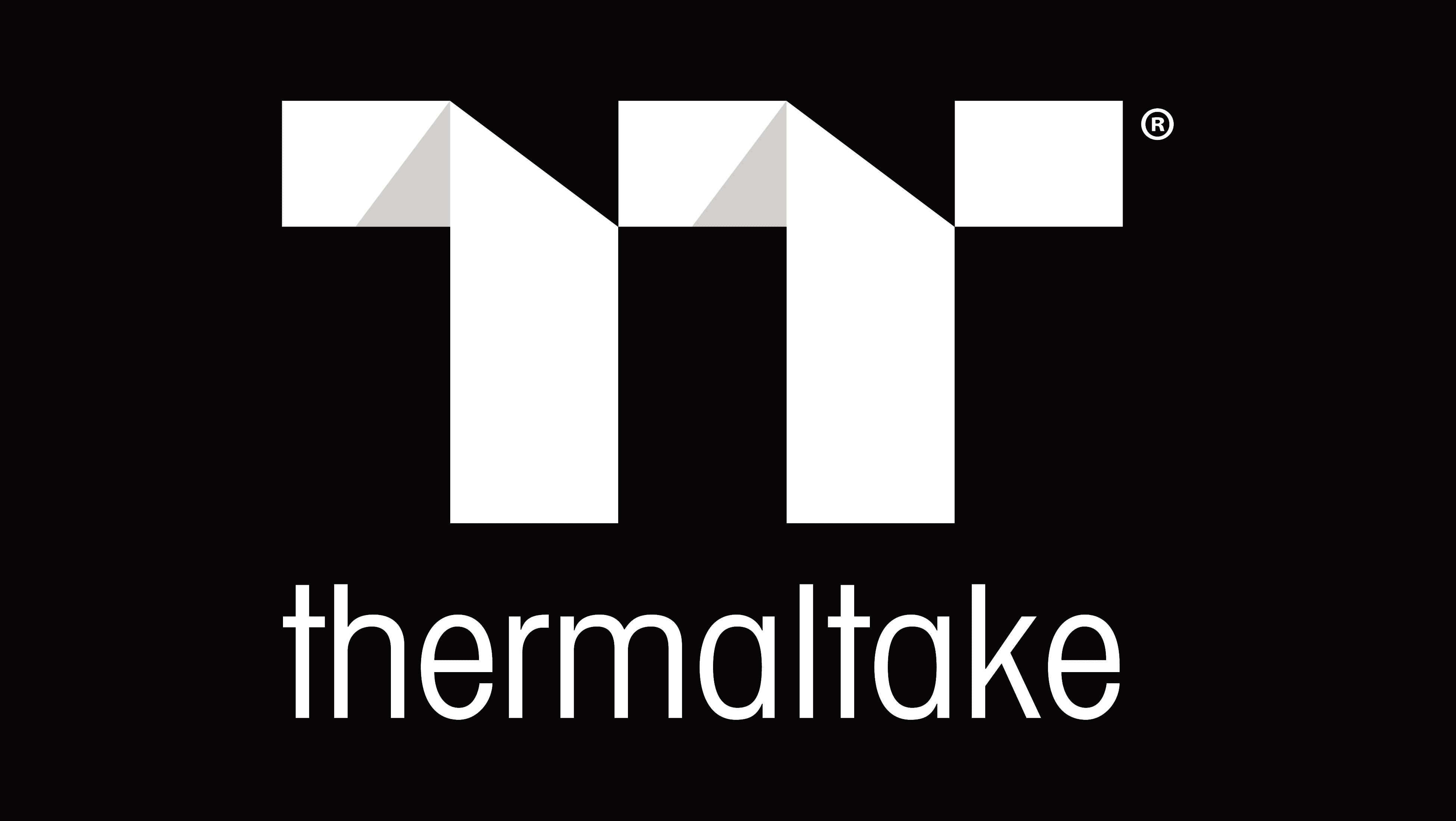 Thermaltake Logo | evolution history and meaning, PNG