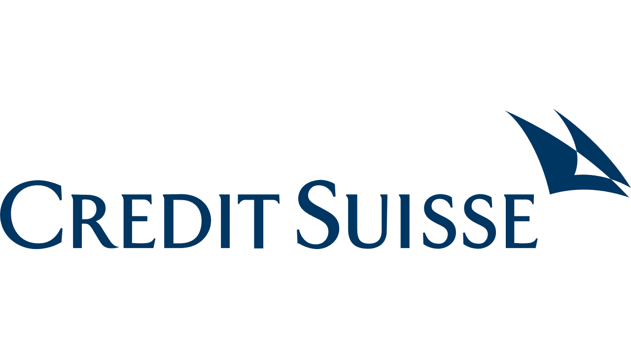 Credit Suisse logo and symbol, meaning, history, PNG
