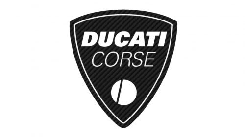 Ducati Logo1
