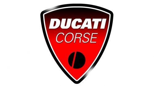 Ducati Logo2