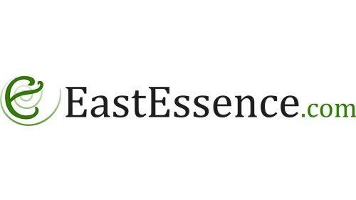 East Essence Logo1