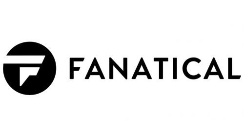 Fanatical Logo1
