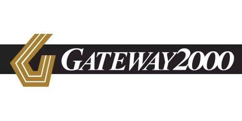 Gateway Lgoo 1985
