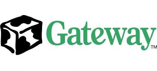 Gateway Lgoo 1998