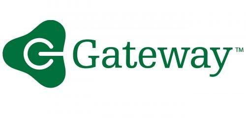 Gateway Lgoo 2002