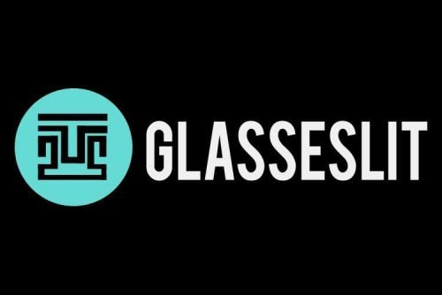 Glasseslit Logo1