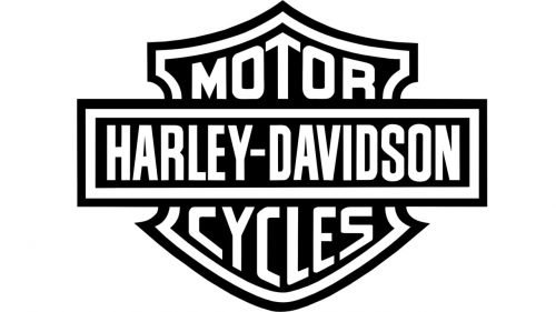 Harley-Davidson Logo1