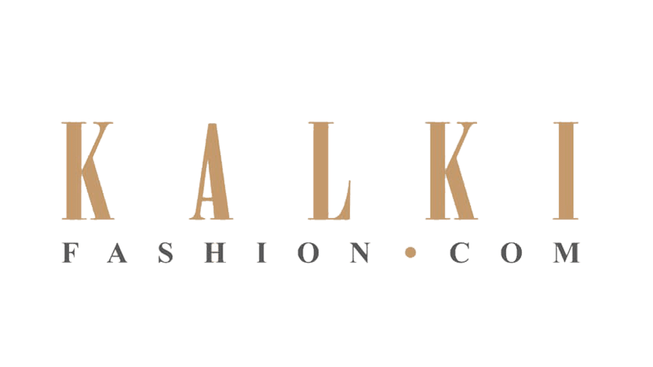 Kalki Fashion logo and symbol, meaning, history, PNG