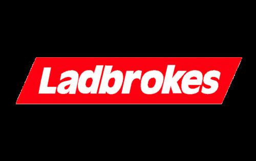Ladbrokes Logo-1982