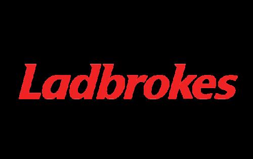 Ladbrokes Logo-2004