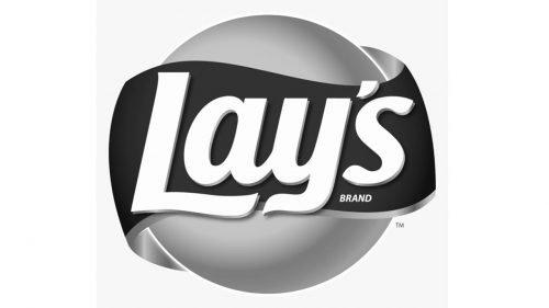 Lays Logo1