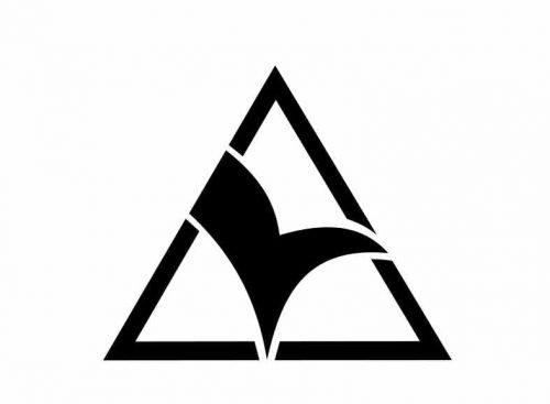 Le Coq Sportif Logo 1972