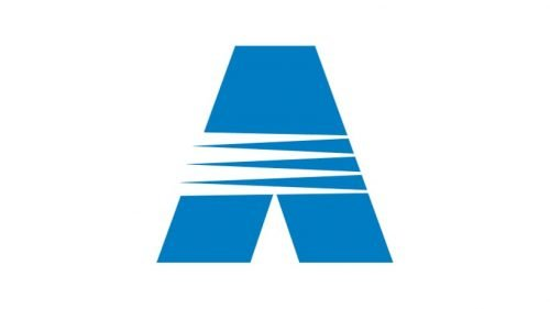 Logo Atmos Energy