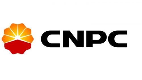Logo CNPC