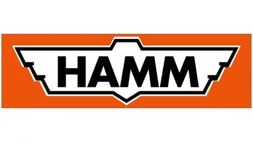 Logo Hamm