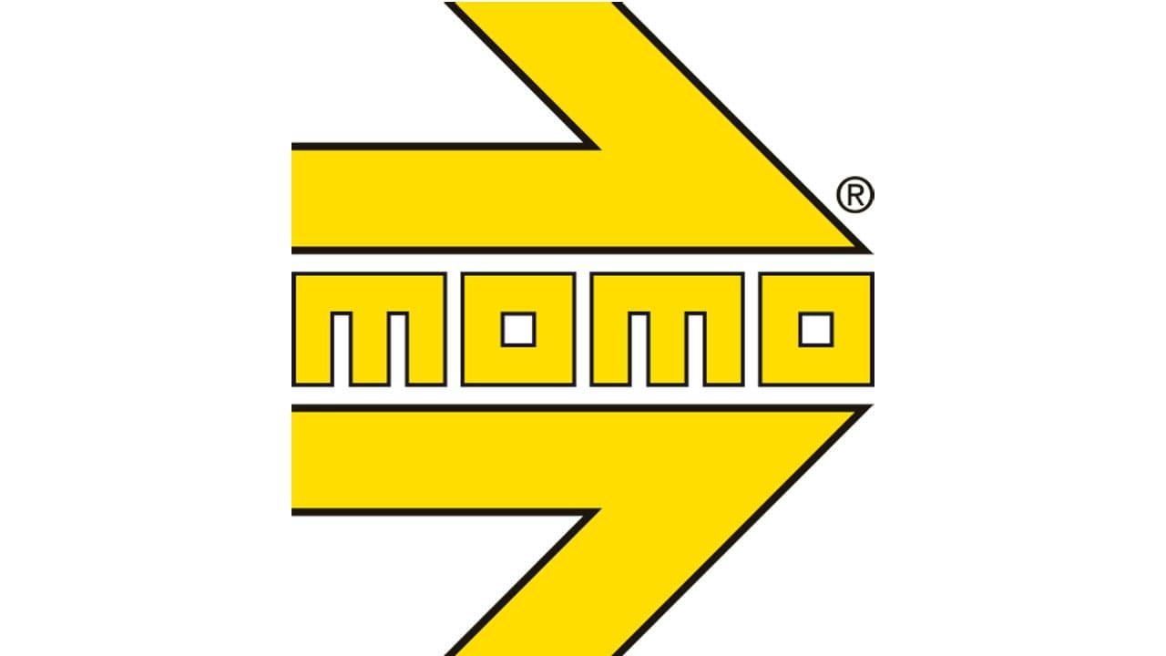 Momo Interpretation