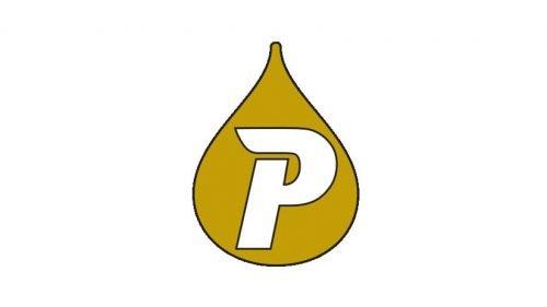 Logo Petrofac