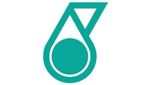 Logo Petronas