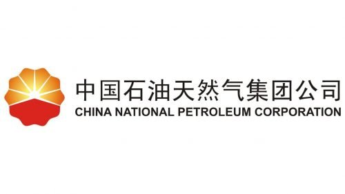 Logo1 CNPC