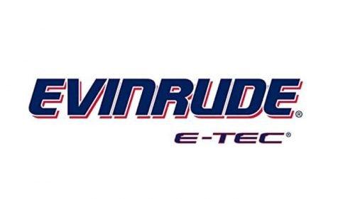 Logo1 Evinrude