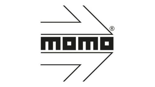 Logo1 Momo