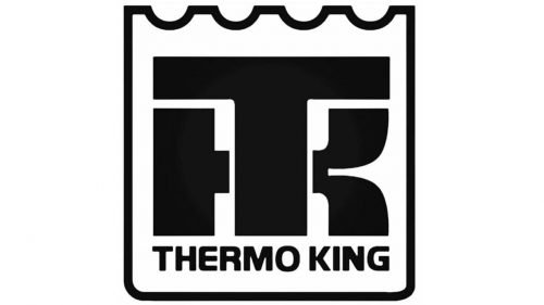 Logo1 Thermo King