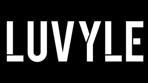 Luvyle Logo