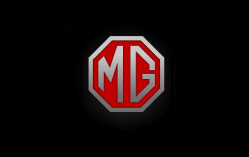 MG Logo-1962