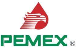 Pemex Logo