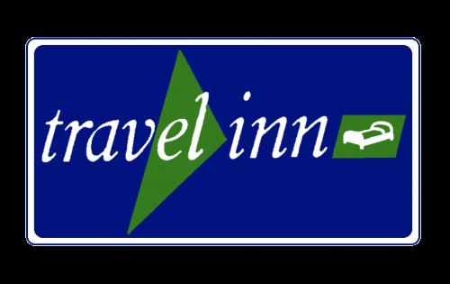 Premier Inn Logo-1987