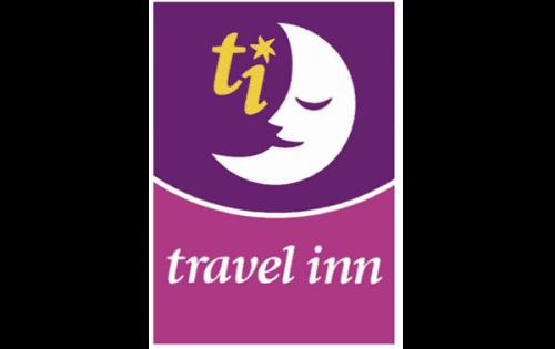 Premier Inn Logo-1998