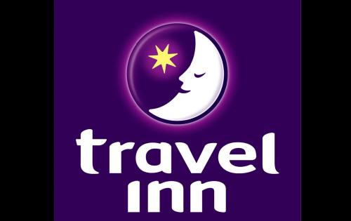 Premier Inn Logo-2003