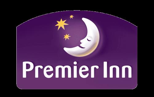Premier Inn Logo-2007