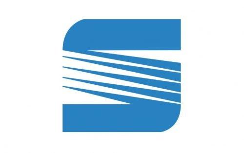 Seat Logo 1982