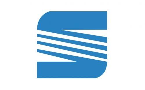 Seat Logo 1990
