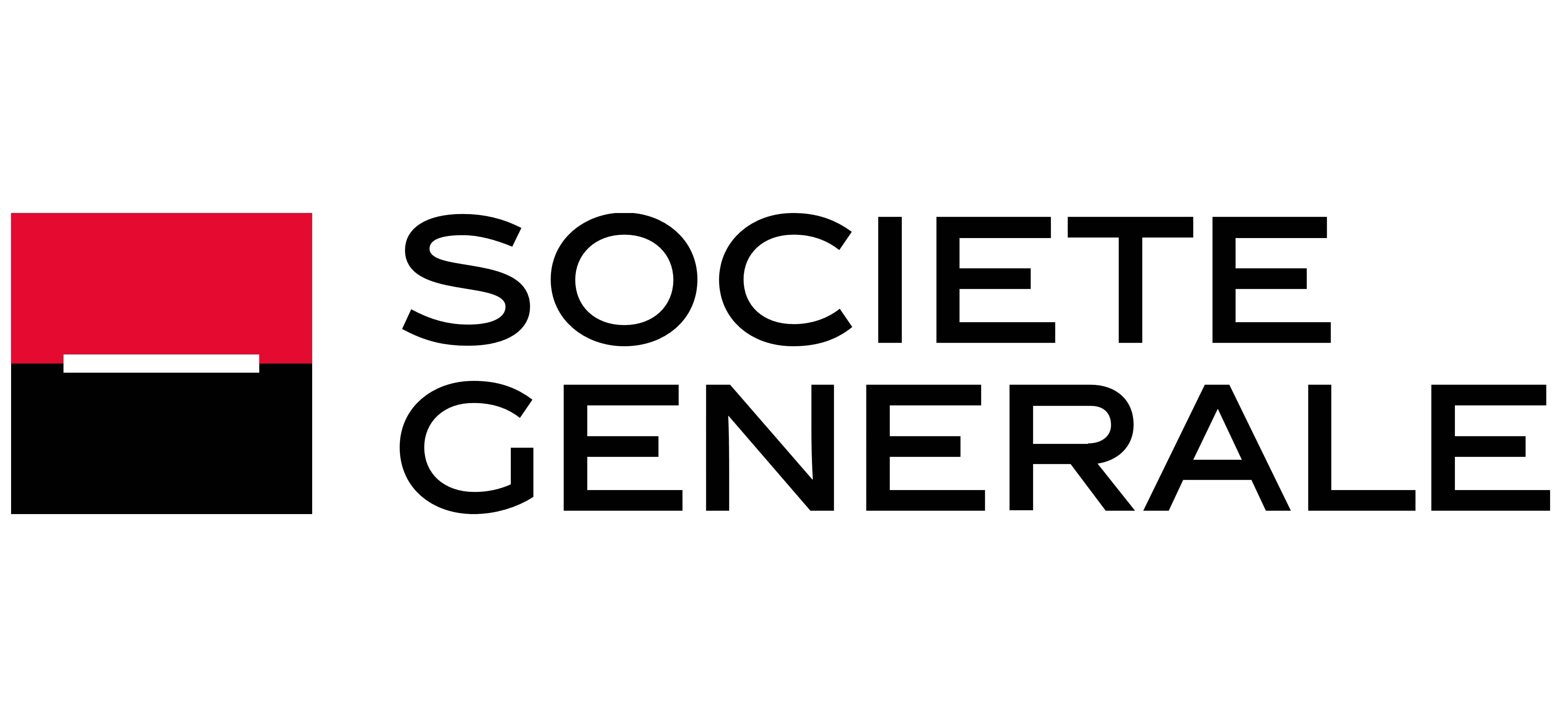 Societe Generale logo and symbol, meaning, history, PNG