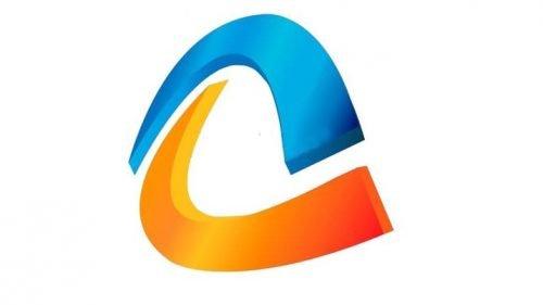 TekniStore Logo1