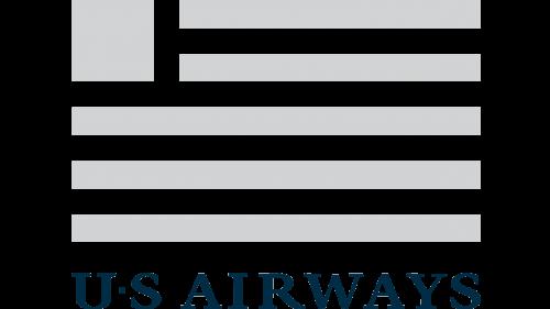 US Airways Logo