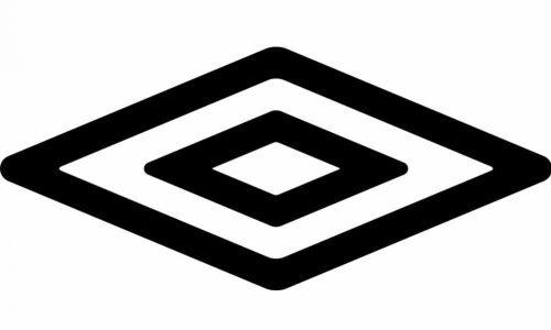 Umbro Logo 2008