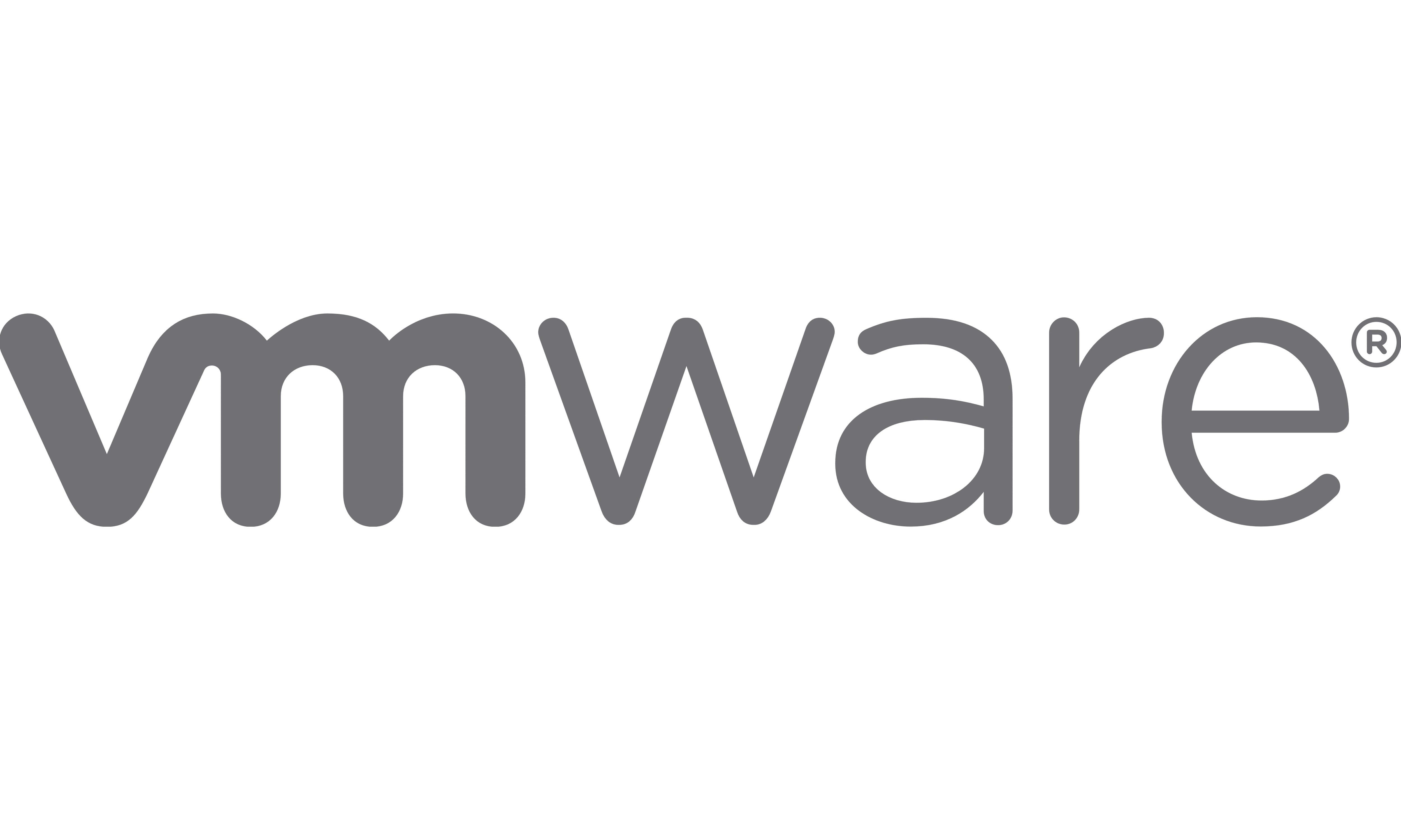 VMware Logo | evolution history and meaning, PNG
