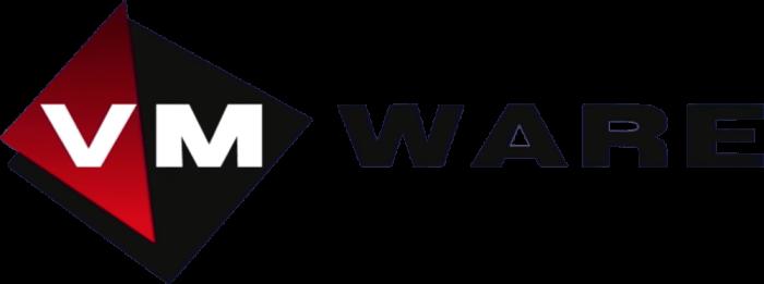 Vmware Logo 1998