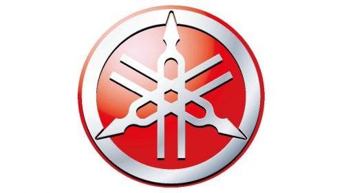 Yamaha Logo1
