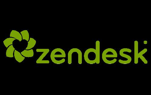 Zendesk Logo-2007