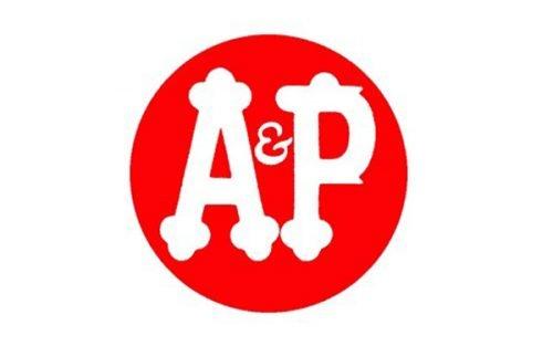 A&P Logo-1859