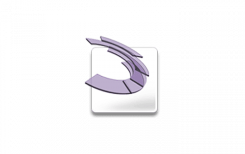 After Effects Logo-2006