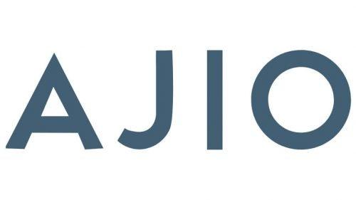 Ajio Logo1