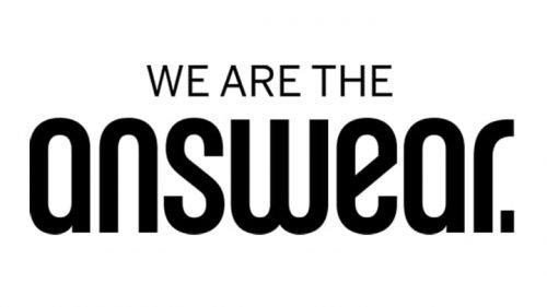 Answear Logo1