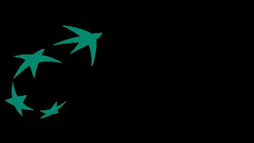 BNP Paribas Logo 2000
